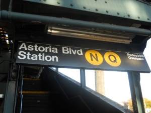 Astoria_Blvd_Entrance